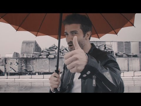 Pablo Alborán - La llave feat. Piso 21 (Making-Of)