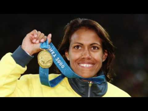 sports-management-vodcast--cathy-freeman