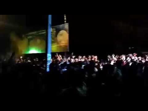 Mogadaramma Talli Tirunala Nizampatnam Guntur - May 2017