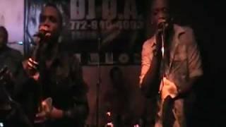 Zenglen - FKD Live in  Port St. Lucie @TiSiwo @ZenglenForever
