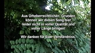Weltenzauber - Elfentanz (Remastered 2013)