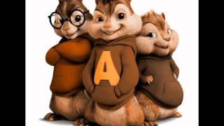 Download David Guetta - Sweat (Chipmunk Version) MP3 song and Music Video