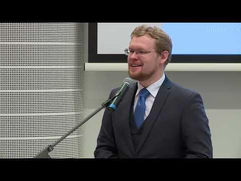 RTU konferencē diskutē par augstākās izglītības izaicinājumiem digitālajā laikmetā