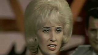 Tammy Wynette - Your Good Girl