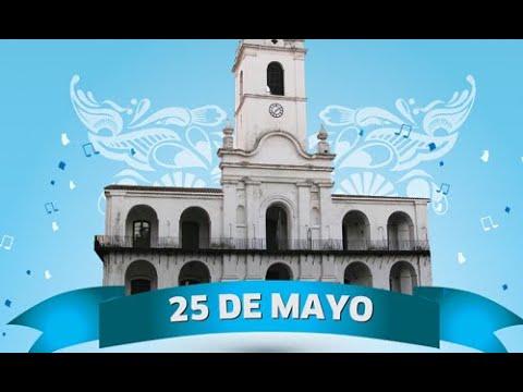 Download 25 DE MAYO ESCUELA N° 296