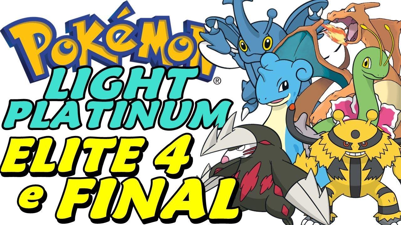 pokemon platinum how to get dusknoir