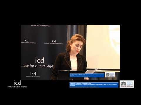 Alexandra Postelnicu, Senior Editor, Evenimentul Zilei