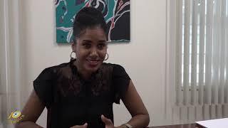 Het 10 Minuten Jeugd Journaal 23 januari 2020 (Suriname / South-America)