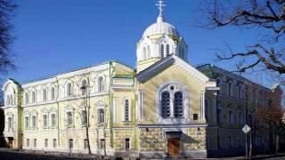 Смотреть видео 16 июня новости: Санкт-Петербург, Пушкин... онлайн