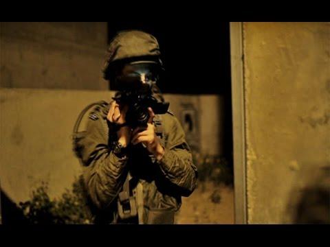 יחידת התיעוד המבצעי | Israel Combat Camera