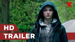Beze stop (2018) HD trailer #1 [CZ tit.]