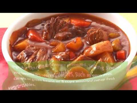 Quick Beef Stew Quick Easy Beef Stew Recipe
