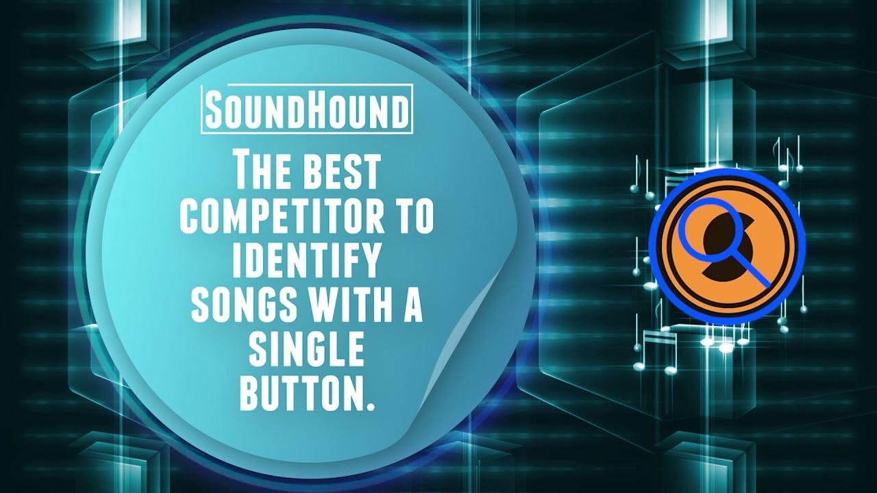 Best Song Finder Apps Identify The Name Of Any Music Song Youtube