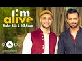 Maher Zain  Atif Aslam - I'm Alive (official Music Video)