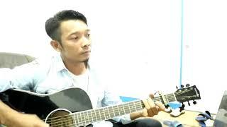 Download Lagu Bikin merinding ..pengamen bersuara merdu..!! mp3