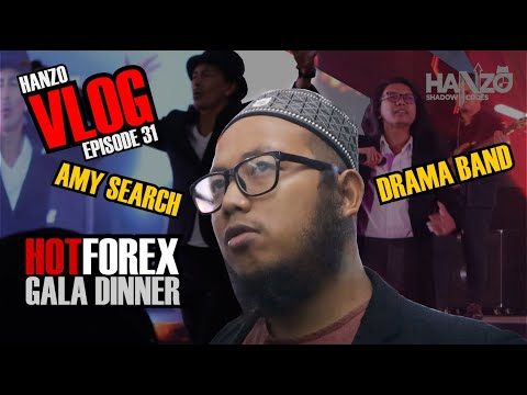 dapat-jumpe-aepul-roza-drama-band-dan-amy-search-|-hanzo-vlog-episode-31