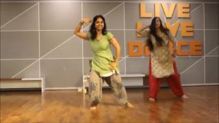 SUIT SUIT KARDA# BOLLYWOOD BHANGRA# GURU RANDHAWA# HINDI MEDIUM# RITU'S DANCE STUDIO SURAT