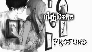 Nightcore Profund