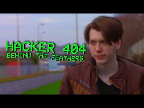 Hacker 404 (2017) - Behind The Scenes