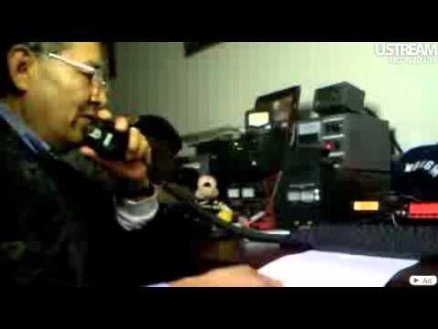 W6MGM 11-30-10 EchoVideoNet.wmv