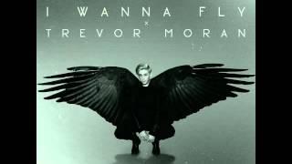 Trevor Moran I Wanna Fly Nightcore