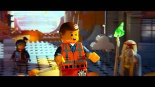 Lego film svenska