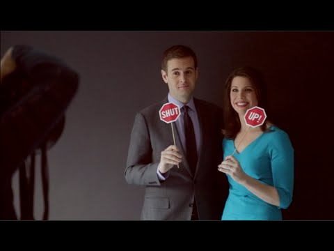 End of Discussion by Mary Katharine Ham and Guy Benson