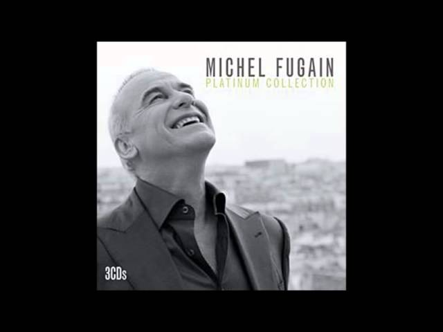 Michel Fugain Chords
