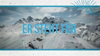 DJ Ötzi - Gipfeltreffen - Live on Tour 2018 - Trailer II