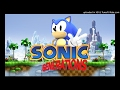 Download Emerald Hill Zone Classic Remix - Sonic Generations MP3 song and Music Video