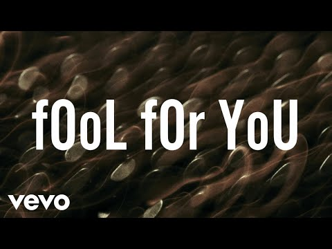 ZAYN - fOoL fOr YoU