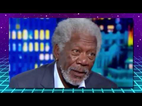 Do we agree with 'Morgan Freeman' & 'Eddie Murphy' On Racism & Social Justice...?