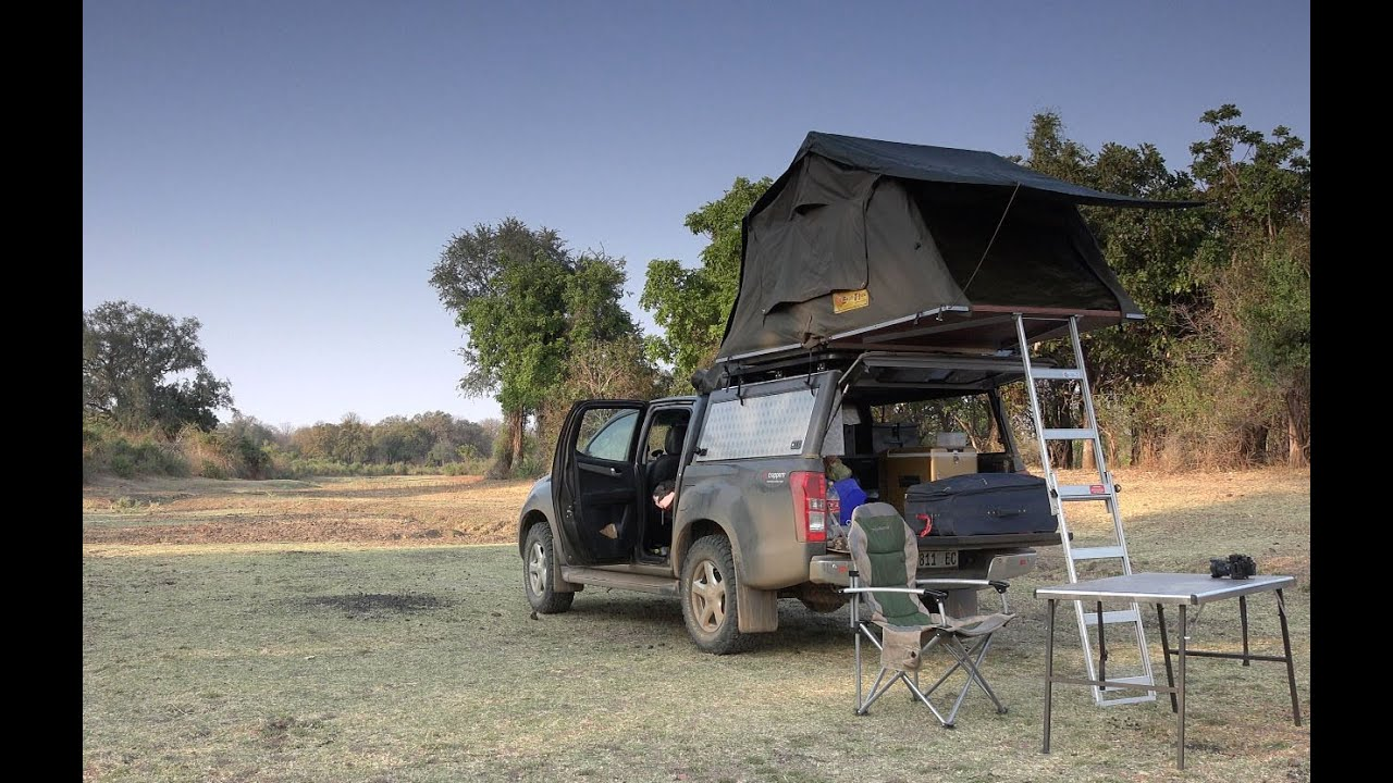 Ground Tent versus Vehicle Roof Tent. The Overland Workshop & Ground Tent versus Vehicle Roof Tent. The Overland Workshop - YouTube