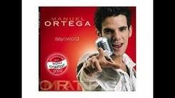 Manuel Ortega - Viertel nach 11