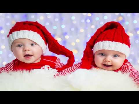 How To Raise Your Chances Of Having Twins   How To Get Pregnant With Twins