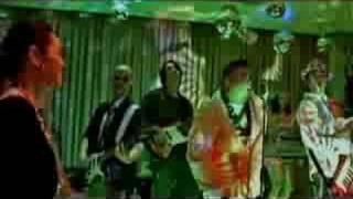 "KALA - ""ROCK BABY ROCK"" (VST KALA-fied single of Hopia Mani Popcorn)"