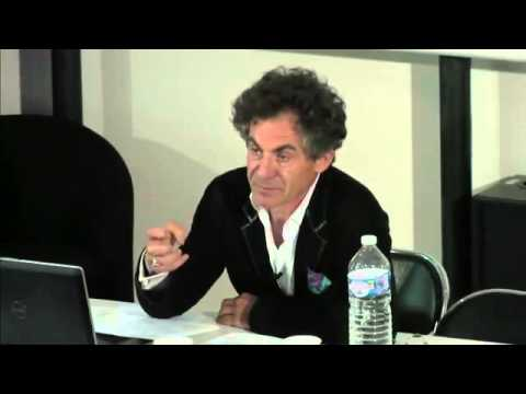 Neurosciences humiliées par la physique, Etienne Klein vs Jean Pierre Changeux