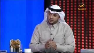 الأمير سعود بن طلال بن بدر: القطاع الخاص هو الذي سيتولى مهمة تنفيذ مشروعات وزارة الإسكان القادمة