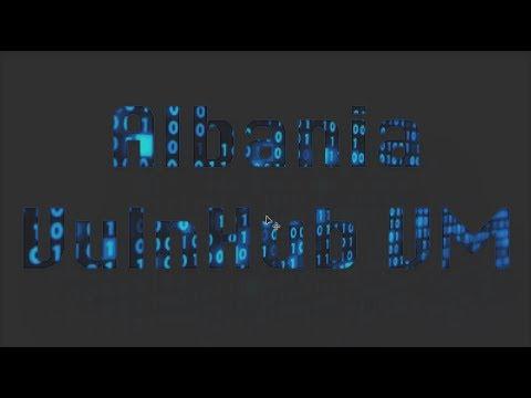 VulnHub Albania Walkthrough feat. Steven Osterwald