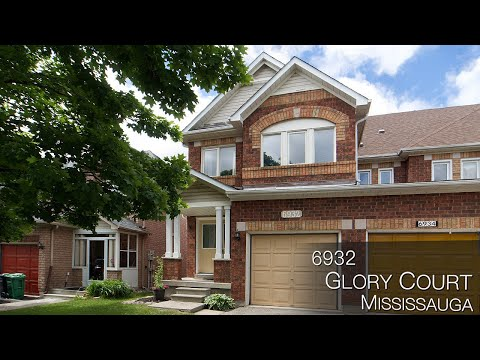 6932-glory-court,-mississauga---for-sale