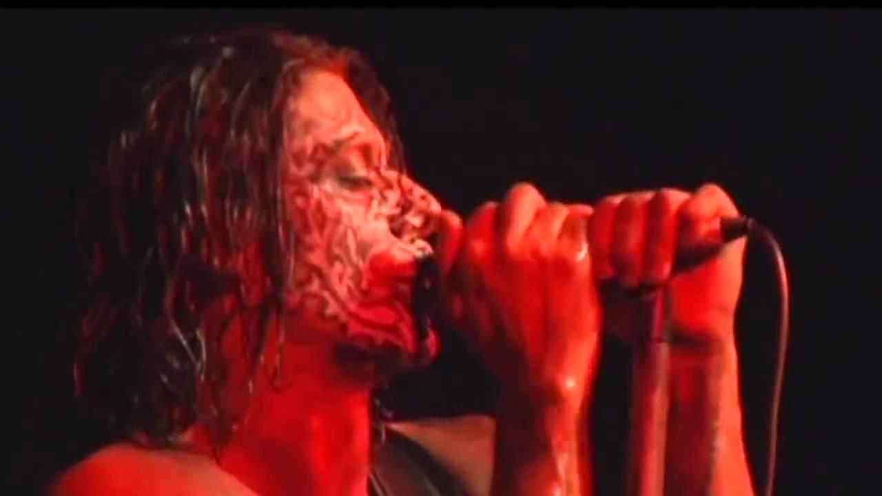 black-light-burns-coward-official-video-marcelo-tulio