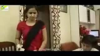 Bhabhi Ki Suhagrat Dekho