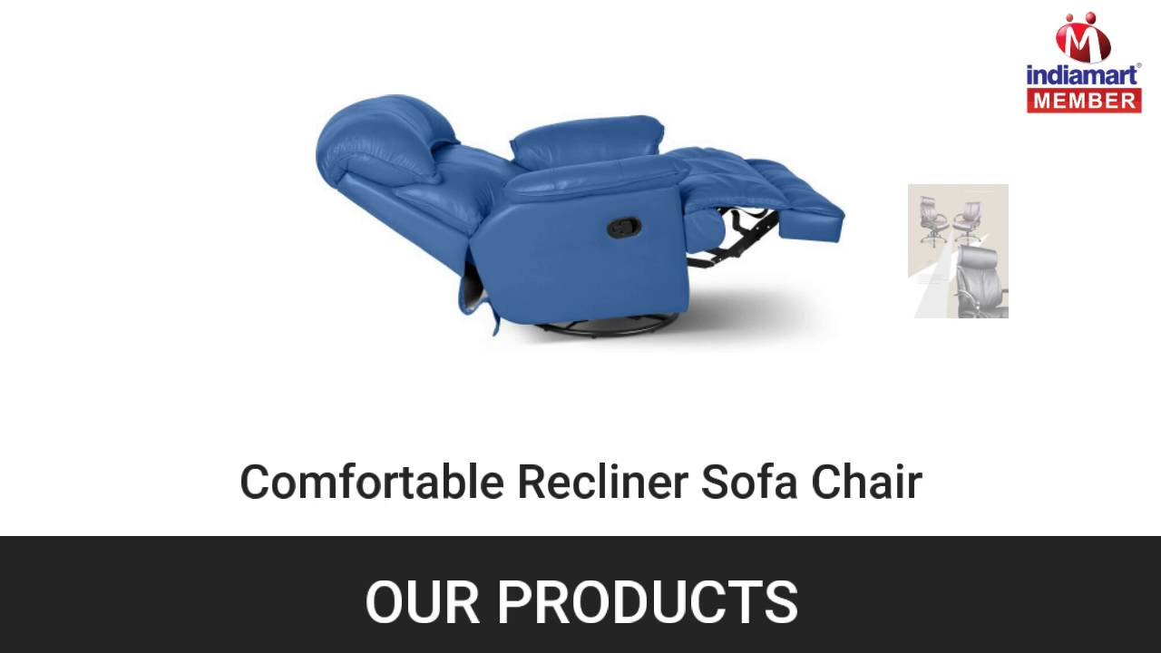 folding chair in rajkot hardwood floor mat canada sofa and by vallabh furniture youtube
