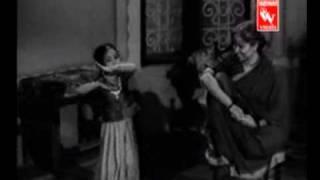 Kannada song - Ellaru Nammavare - AP.Komala - School Master