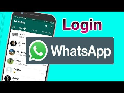 cara-login-whatsapp-menggunakan-nomor-tidak-aktif-atau-email