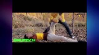 Мугамбо клипи нав Ба наздики Таджикский Клип Прикольный 2018