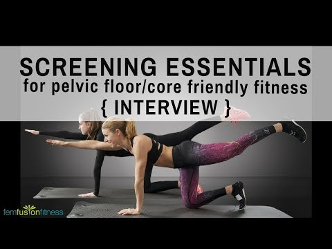 Questions Every Trainer and Fitness Client Must Ask (Interview w/ Emma Fullwood)