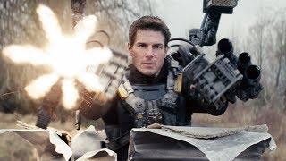 टॉम क्रूस की 10 जबरदस्त फिल्मे    Top 10 Tom Cruise Movies In Hindi