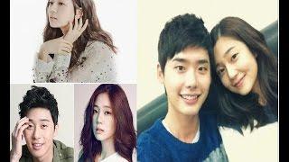 Download Video Baek Jin Hee  'Ác hậu xinh đẹp' và tài năng của Kbiz [  Tin Tức Mới Nhất Trong Ngày] MP3 3GP MP4