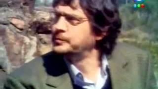 Guerra contra la Triple Alianza - Algo Habran Hecho por nuestra Historia.avi YouTube Videos